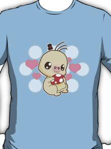MoFo T-Shirt