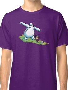 Best Buds Classic T-Shirt