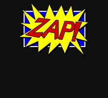 ZAP! Unisex T-Shirt