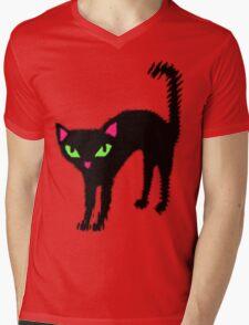 FRAIDY CAT T-Shirt