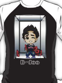 B-Joo Anniversary T-Shirt