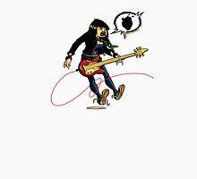 Joan Jett - The Valkyrie Unisex T-Shirt