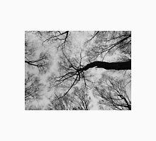 Trees # 2 Unisex T-Shirt
