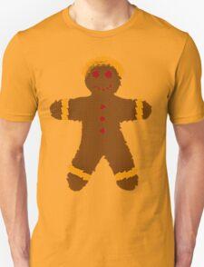 COOKIE BOY T-Shirt