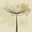 The Wishing (6) by Bridget a'Beckett