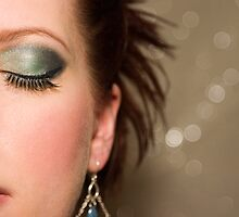 make up 1 by matthew ryan