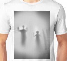 Captured Souls Unisex T-Shirt