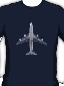 Flight Junkie T-Shirt