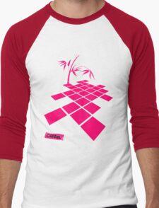 Pink Brick Road T-Shirt