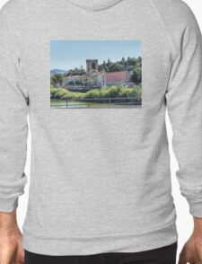Porta San Niccolò T-Shirt