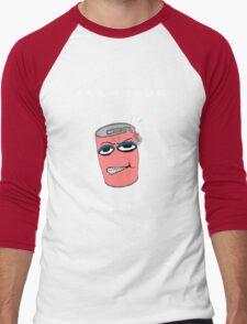 All Shook Up! T-Shirt