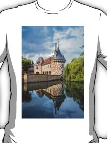 Saint Germain de Livet T-Shirt