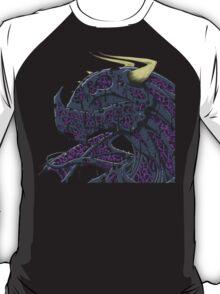 Chaos rises T-Shirt