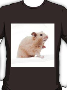 What Me? T-Shirt