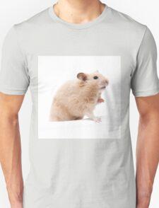 Who... Me? Unisex T-Shirt