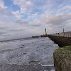Whitby by neon-gobi