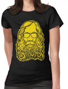 Lysander Spooner Too Cool T-Shirt