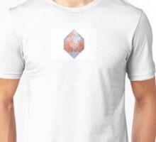 A Gem Unisex T-Shirt