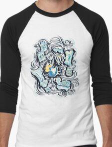 Alice's Fall T-Shirt