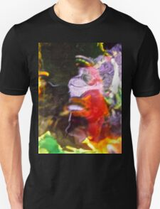 Abstract 5402 T-Shirt
