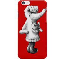 Like iPhone Case/Skin