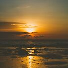 Fannie Bay Sunset 6 by Candice84
