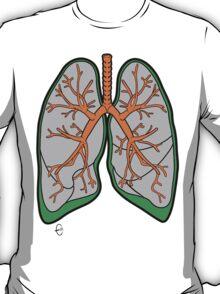 Big Lungs T-Shirt