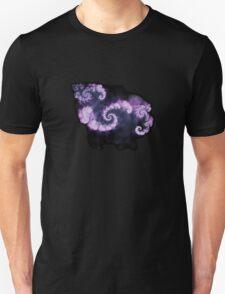 Clouds V T-Shirt