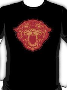 Wild - Panther T-Shirt