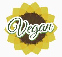 Vegan - Sunflower Kids Clothes