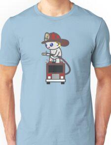 Fire Boy T-Shirt