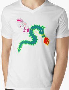 YeeeHaaaa! T-Shirt
