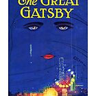 Great Gatsby by Lauren Carr