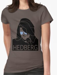 Mitch Hedberg Vintage Poster T-Shirt