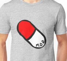 M.O.D.'s Capsule Unisex T-Shirt