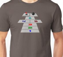 Minescotch Unisex T-Shirt