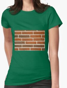 Background of brick wall texture T-Shirt