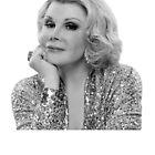 Joan Rivers by LionsDen