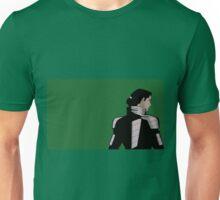 Kuvira - The Dictator Unisex T-Shirt