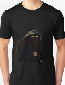 Harrower T-Shirt