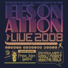 Eesonation Live 08 by grammatik