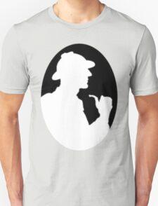 Sherlock Holmes2 T-Shirt