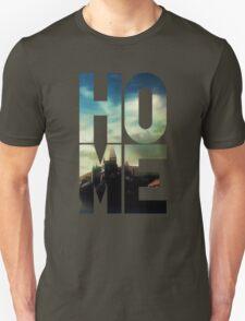 HP – Home T-Shirt