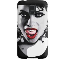 Sin City Samsung Galaxy Case/Skin