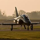Colin Hollywood - aviation images - military aircraft by Colin Hollywood Photography