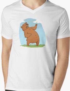 Spring Bear T-Shirt