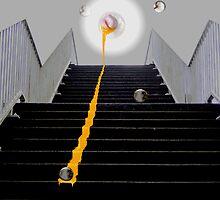 Sunny Side Flow by Triple8