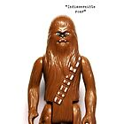 iPhone Case - Chewie by fenjay