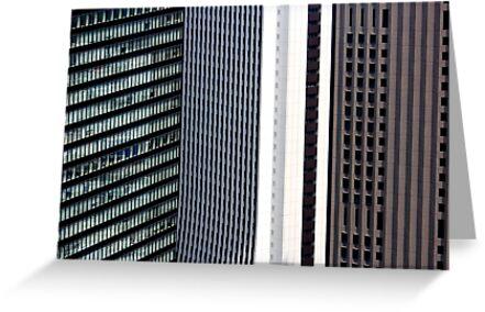 Japan Reloaded - Tessellate by fenjay