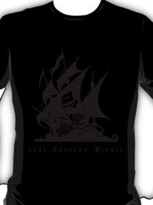21st Century Pirate T-Shirt